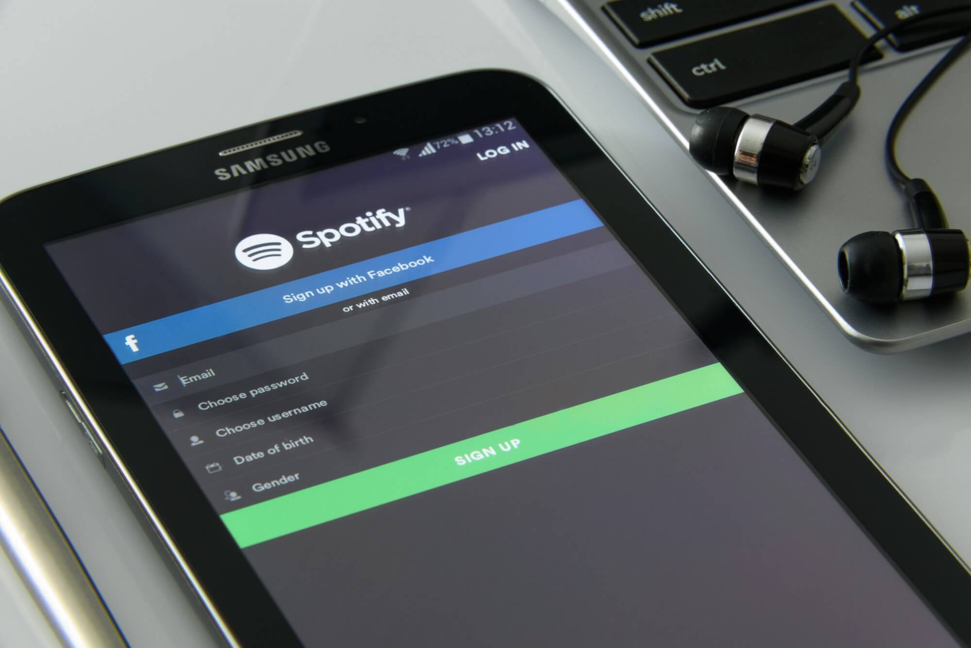 How to Get More Spotify Followers for a Playlist