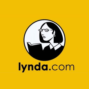 Lynda.com is a great apps to learn musical instruments as well as several other skills